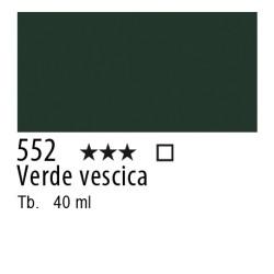 552 - Lefranc Olio Fine Verde vescica