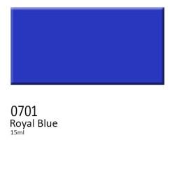 701 - Terzo Fuoco Colorobbia Royal Blue
