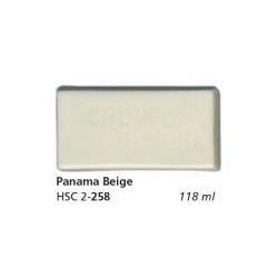258 - Colorobbia Smalto Panama beige