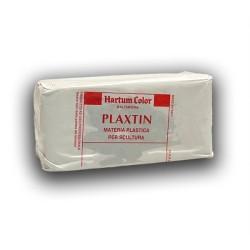 Plastilina grigia CWR 1kg