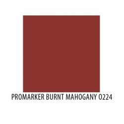 Promarker Burnt Mahogany O224