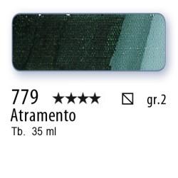 779 - Mussini atramento