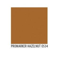Promarker Hazelnut O534