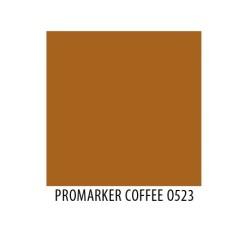 Promarker Coffee O523
