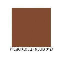 Promarker Deep Mocha O423