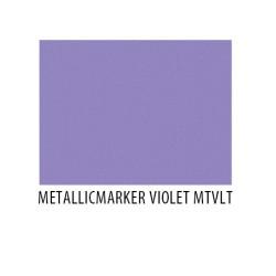 Metallicmarker Viola MTVLT