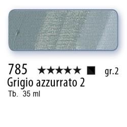 785 - Mussini grigio azzurrato 2