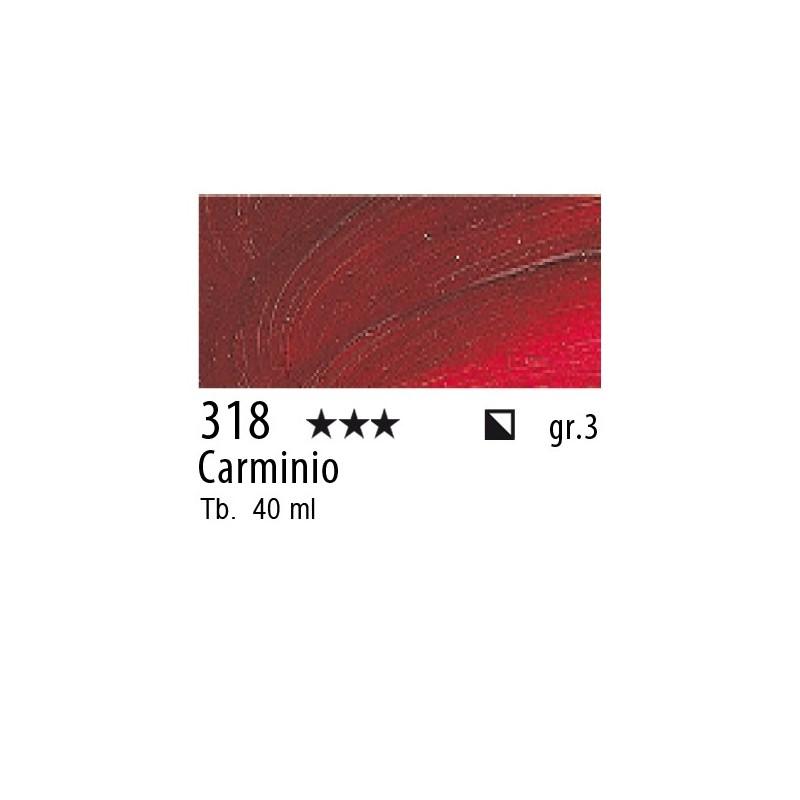318 - Rembrandt Carminio