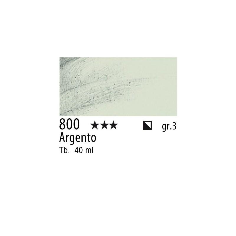 800 - Rembrandt Argento
