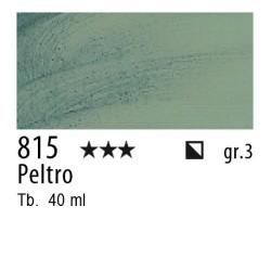 815 - Rembrandt Peltro