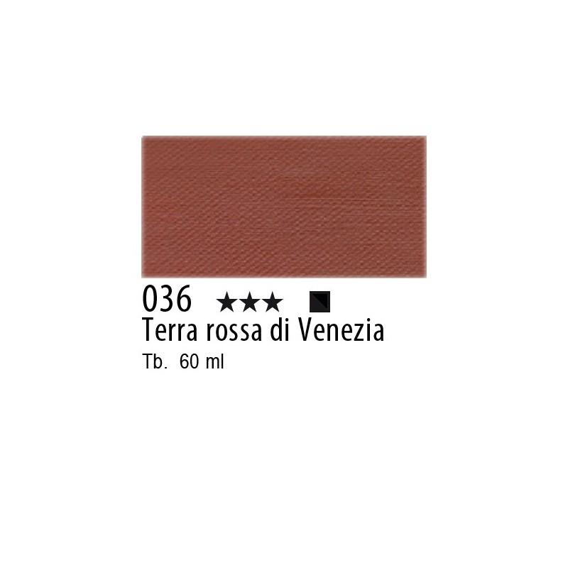 036 - Maimeri Terra rossa di Venezia