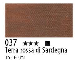 037 - Maimeri Terra rossa di Sardegna